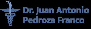 Dr. Juan Antonio Pedroza