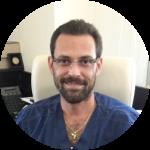 Cirujano general en cuernavaca - Dr. Juan Antonio Pedroza