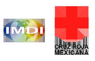 IMDI-CRM