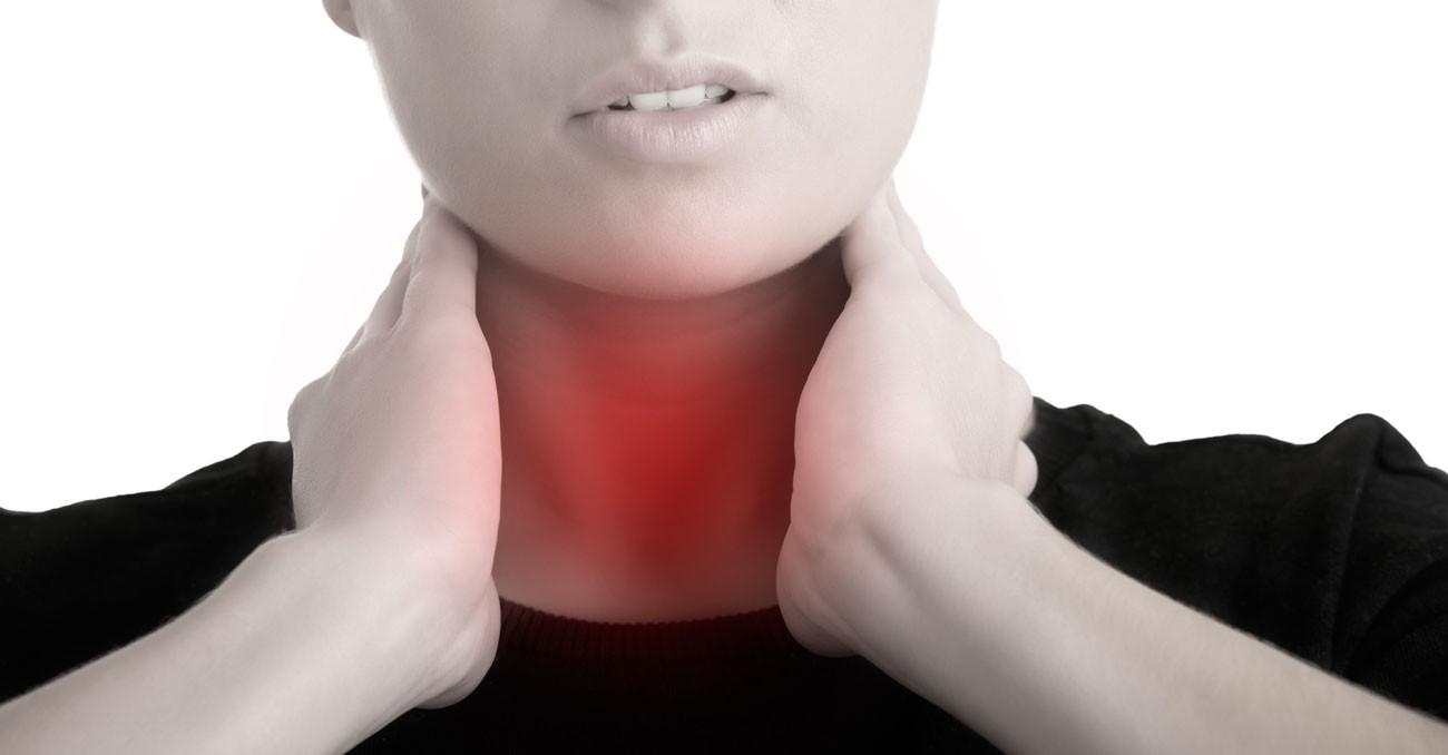 Especialista en tiroides en Cuernavaca