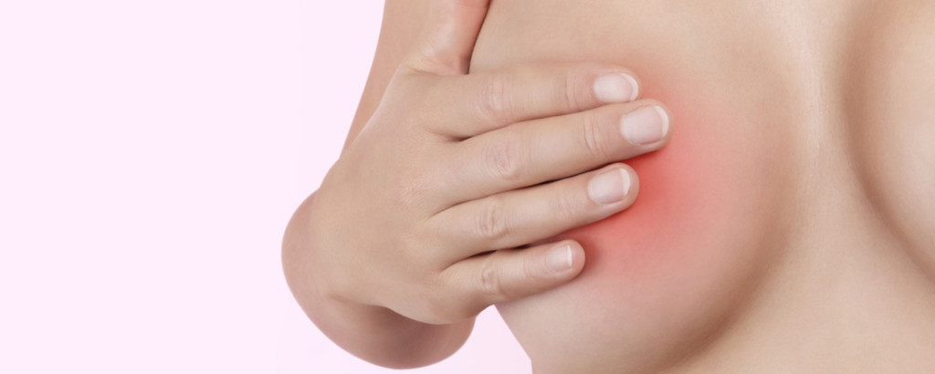 Especialista en abscesos mamarios en Cuernavaca