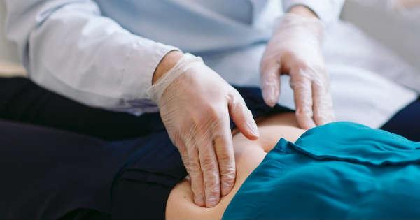 Gastroenterólogo en Cuernavaca
